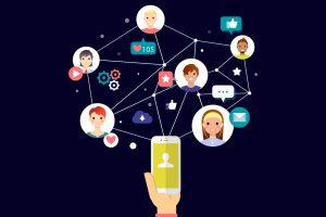 Quem são os Influenciadores Digitais e será que essa é uma boa estratégia para o seu negócio? | Agência 904