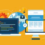 Web design: os conceitos de UX e UI