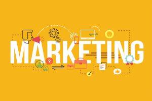 4 mudanças mais relevantes do mundo do Marketing Digital dos últimos tempos | Agência 904