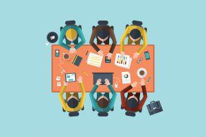 Como as estratégias de marketing podem otimizar processos internos? | Agência 904