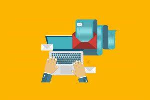 As 7 melhores dicas para ter sucesso com email marketing   Agência 904