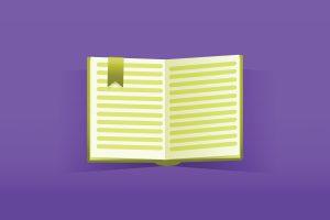 Glossário completo do Marketing Digital | Agência 904