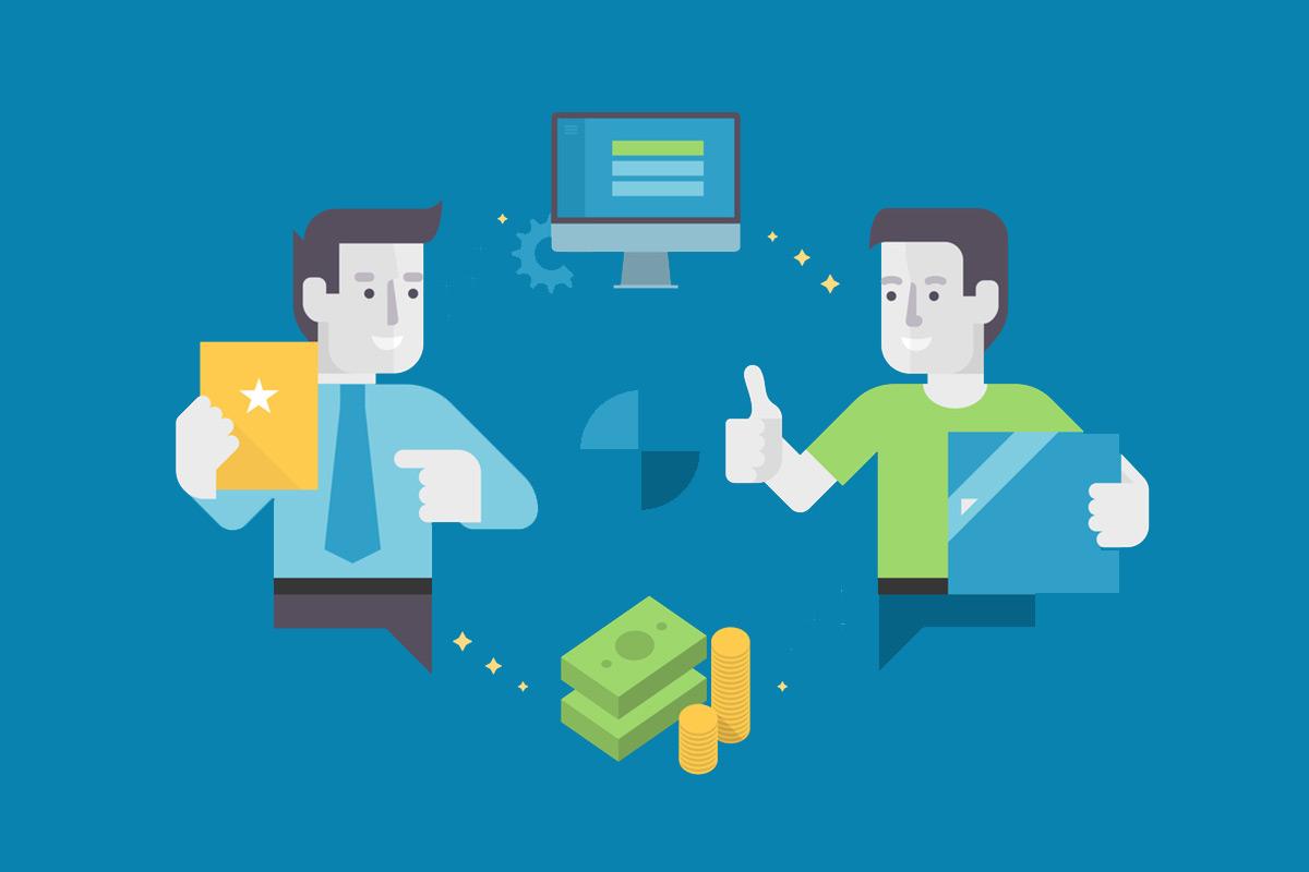 A importância do alinhamento entre marketing e vendas   Agência 904