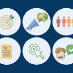 As 5 melhores dicas de Marketing Digital para advogados