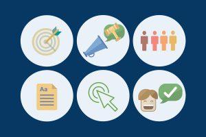 As 5 melhores dicas de Marketing Digital para advogados | Agência 904