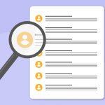 Por que criar listas nas estratégias de E-mail Marketing da sua empresa?