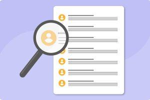 Por que criar listas nas estratégias de E-mail Marketing da sua empresa? | Agência 904