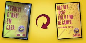 Campanha Skol Carnaval 2015 - A importância da empatia no Marketing | Agência 904