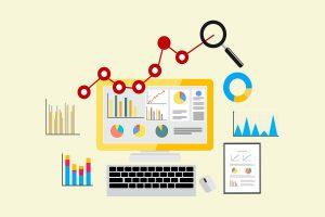 Quais são as principais ferramentas utilizadas no Marketing Digital? | Agência 904