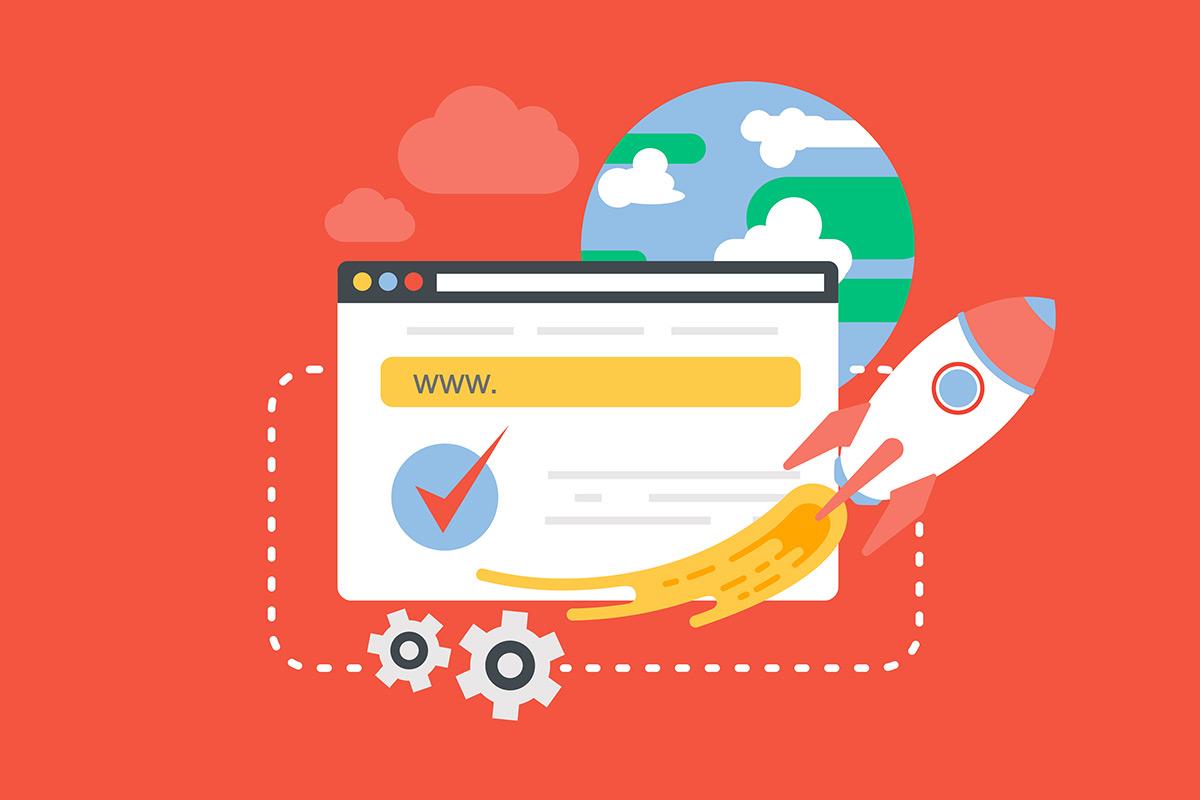 Entenda porque o tempo de carregamento do seu website influencia nos resultados das campanhas | Agência 904