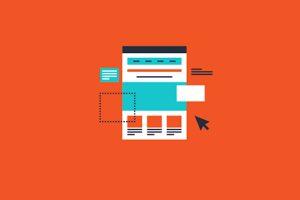 Como criar uma Landing Page efetiva | Agência 904