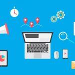Campanhas institucionais ou promocionais, qual a melhor para meu negócio?