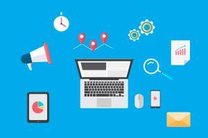 Campanhas institucionais ou promocionais, qual a melhor para meu negócio? | Agência 904
