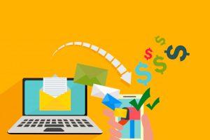 Como analisar as métricas das suas estratégias de e-mail marketing | Agência 904