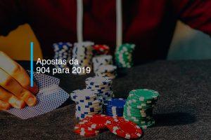 7 apostas de Marketing Digital para 2019 | Agência 904