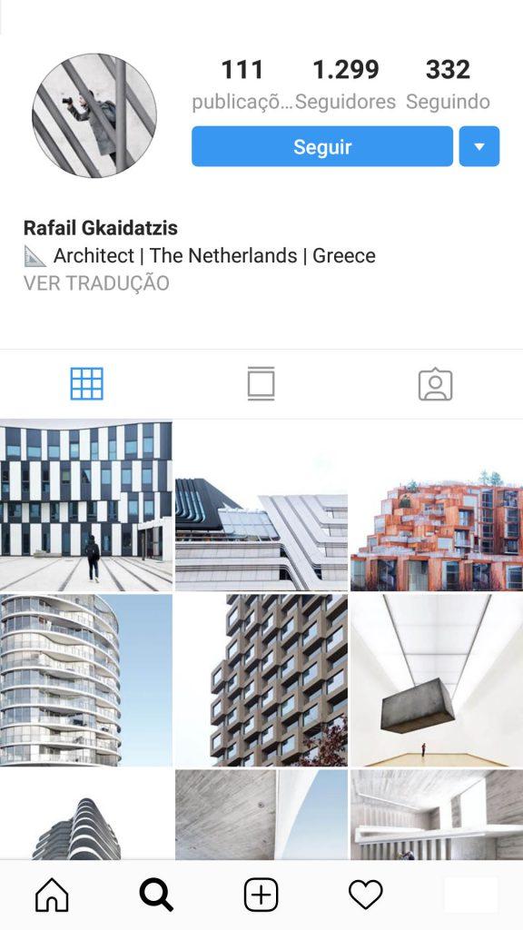 Funções do Instagram - Feed | Agência 904