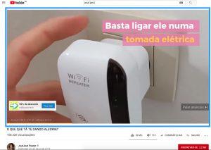 Campanhas de vídeos Google Ads | Agência 904