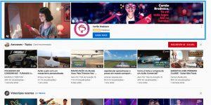 Campanhas de vídeos Google Ads   Agência 904