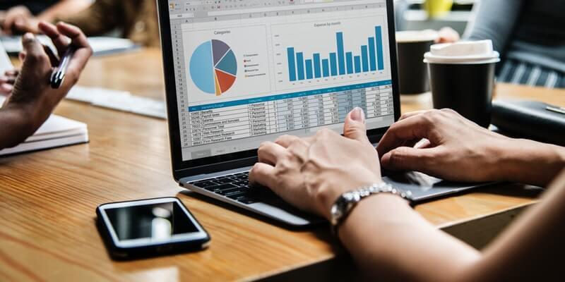 Por que ter um CRM de vendas é tão importante para sua empresa?   Agência 9ZERO4