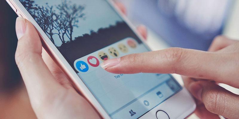 Desconstruindo a presença digital | Agência 9ZERO4