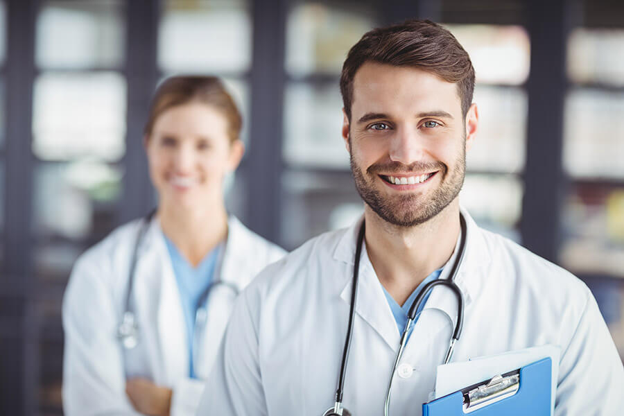 Como conquistar mais pacientes e lotar a sua agenda com o Marketing Médico | Agência 9ZERO4