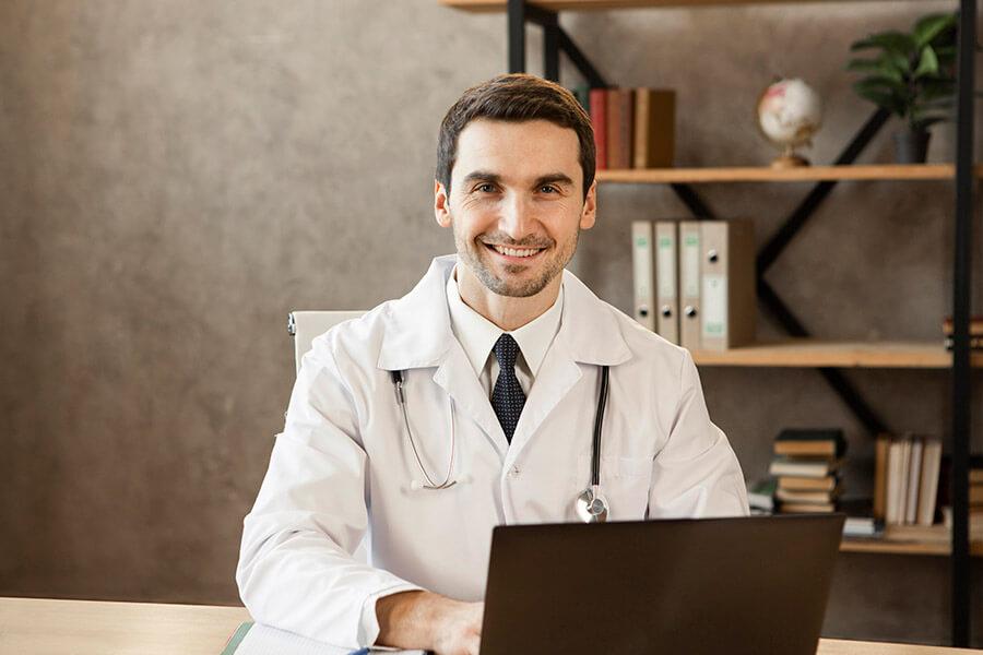 Antes do Marketing Médico, vamos conversar um pouco sobre Marketing? | Agência 9ZERO4