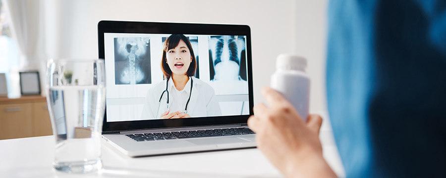Marketing Médico na prática: a importância de definir o público-alvo, persona e tom de voz. | Agência 9ZERO4